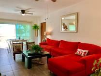 Condos for Sale in Playa del Carmen, Quintana Roo $195,000