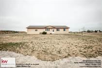 Homes for Sale in Pueblo West Acreage, Pueblo West, Colorado $297,900