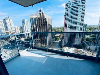 4968 Yonge St, Suite 2110, Toronto, Ontario