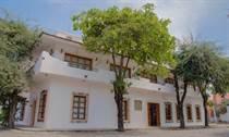 Commercial Real Estate for Sale in San Blas, Nayarit $2,445,000