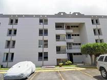 Condos for Sale in Turabo Cluster, Caguas, Puerto Rico $73,000