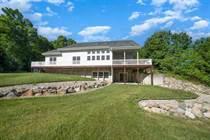 Homes for Sale in Gladwin, Michigan $513,000