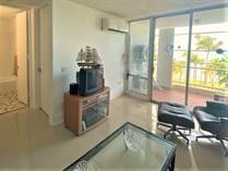 Condos for Rent/Lease in Park Boulevard, San Juan, Puerto Rico $1,777 one year