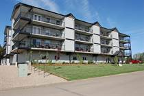 Homes Sold in St. Paul, Alberta $309,342