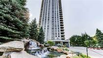 Condos for Sale in Mississauga, Ontario $1,695,000