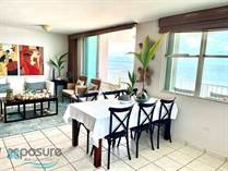 Homes for Sale in Luquillo, Puerto Rico $275,000