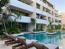 Condos for Sale in Aldea Zama, Tulum, Quintana Roo $404,900
