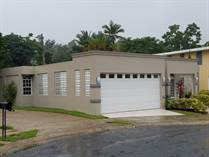 Homes for Sale in San Juan, Puerto Rico $125,000