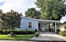 Homes for Sale in Walden Woods, Homosassa, Florida $67,500