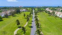 Homes for Sale in Villas de Golf, Dorado, Puerto Rico $250,000