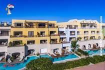 Condos for Sale in Cap Cana, La Altagracia $475,000
