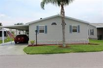 Homes for Sale in Cypress Creek Village, Winter Haven, Florida $115,000