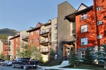 Homes for Sale in Radium Hot Springs, British Columbia $207,900