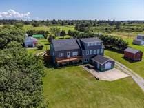Homes for Sale in Belliveaus Cove, Nova Scotia $495,000