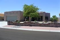 Homes Sold in Foothills Mobile EST, Fortuna Foothills, Arizona $273,500