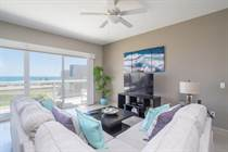 Condos for Sale in Corona Del Sol, Puerto Penasco/Rocky Point, Sonora $220,000