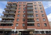 Condos for Sale in Lower Town, Ottawa, Ontario $325,000