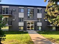 Condos for Sale in Saskatoon, Saskatchewan $95,500