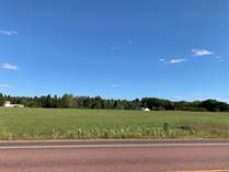 Homes for Sale in Marathon County, Weston, Wisconsin $61,600