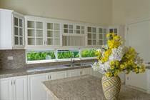 Homes for Sale in Punta Cana Resort & Club, Punta Cana, La Altagracia $1,540,000