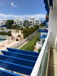 Condos for Sale in Ocean Club at Seven Seas, Fajardo, Puerto Rico $208,000