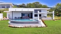 Homes for Sale in Ojochal, Puntarenas $615,000