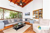 Homes for Sale in Playa Langosta, Guanacaste $3,500,000