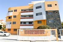 Condos for Sale in Bavaro, La Altagracia $55,000