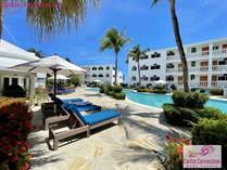 Condos for Sale in Encuentro Beach, Cabarete, Puerto Plata $145,000