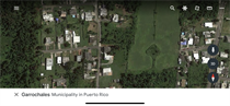 Homes for Sale in Garrochales, Barceloneta, Puerto Rico $80,000