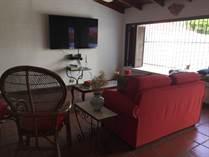 Homes for Sale in Coronado, Coronado Beach, Panamá $225,000