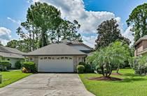 Homes for Sale in Indigo, Daytona Beach, Florida $250,000