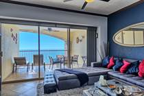 Condos for Sale in Sonoran Sky, Puerto Penasco/Rocky Point, Sonora $339,900