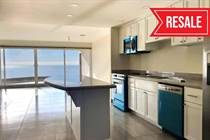 Condos for Sale in La Jolla Excellence, Playas de Rosarito, Baja California $388,000