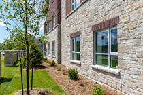 Condos for Sale in South Pelham, Welland, Ontario $394,000