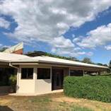Homes for Sale in Atenas, Alajuela $129,900