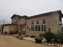 Farms and Acreages for Sale in Calafia, El Descanso, Baja California $195,000