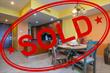 Homes Sold in Las Palomas, Puerto Penasco/Rocky Point, Sonora $329,000