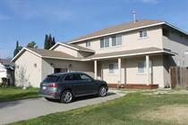 Homes for Sale in Florin Road, Sacramento, California $399,999