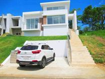 Homes for Sale in Carretera Sosua - Cabarete , Cabarete, Puerto Plata $187,000