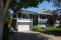 Homes for Sale in Kelowna North, Kelowna, British Columbia $775,000