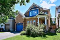 Homes Sold in Bayview Greens, Aurora, Ontario $893,000