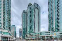 Homes for Rent/Lease in York/Bremner, Toronto, Ontario $2,190 monthly
