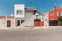 Homes for Sale in Corpus Christi, Cozumel, Quintana Roo $369,000