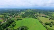 Farms and Acreages for Sale in Ceiba, Orotina, Coyolar, Alajuela $12,600,000