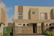 Condos for Sale in Bosque De Lindora, Santa Ana, San José $249,000