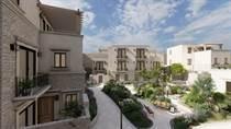 Homes for Sale in La Noria, San Miguel de Allende, Guanajuato $466,667