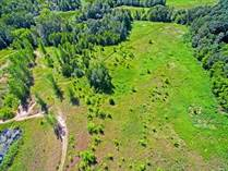 Lots and Land for Sale in Cambridge, Minnesota $2,000,000