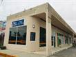 Commercial Real Estate for Rent/Lease in In Town, Puerto Penasco/Rocky Point, Sonora $800 monthly