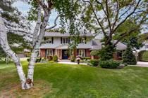 Homes for Sale in Ameliasburg, Ontario $1,550,000